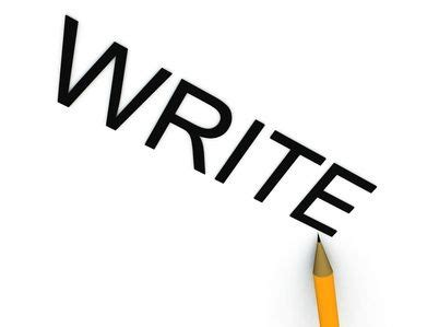 Writing in Psychology Discussion Section - CLAS Users