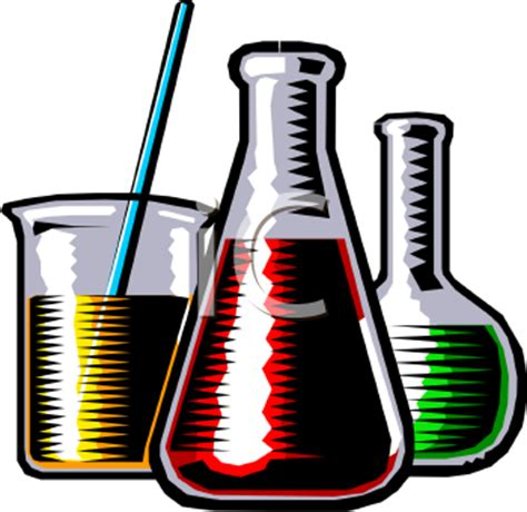 Free essay on chemistry in daily life