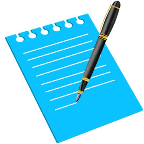 K-12 Career Guidance Narative Report Secondary School
